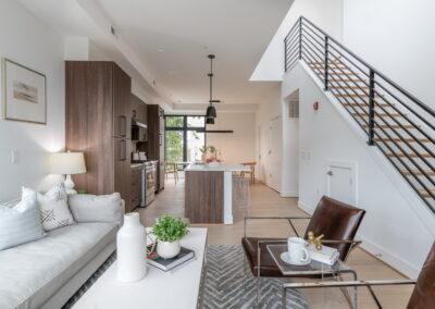 3736 12th Street Residences NE