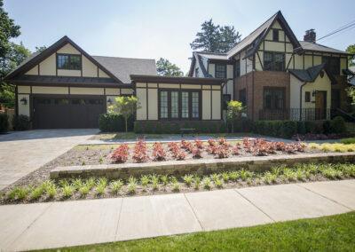 Maple Ridge Bethesda – Phase II