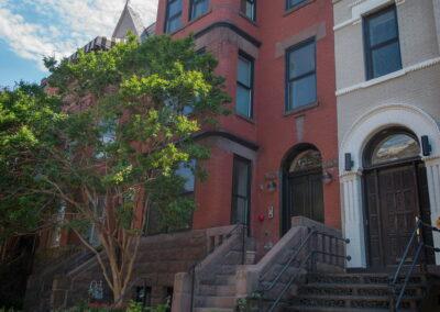 1325 21st St Residences