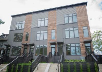 201 S St Residences